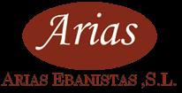 Arias Ebanistas